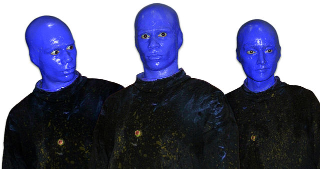 640px-Blue_Man_Group