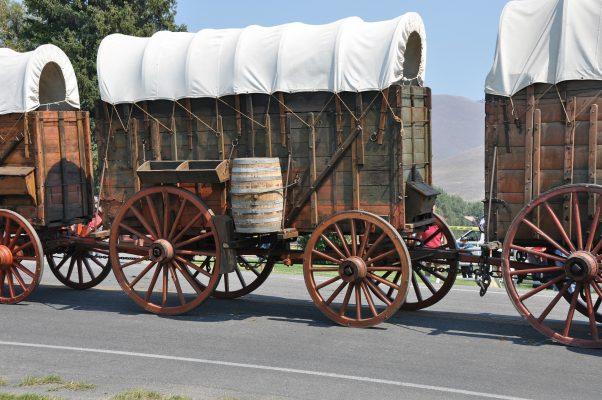 wagon-253520_1920